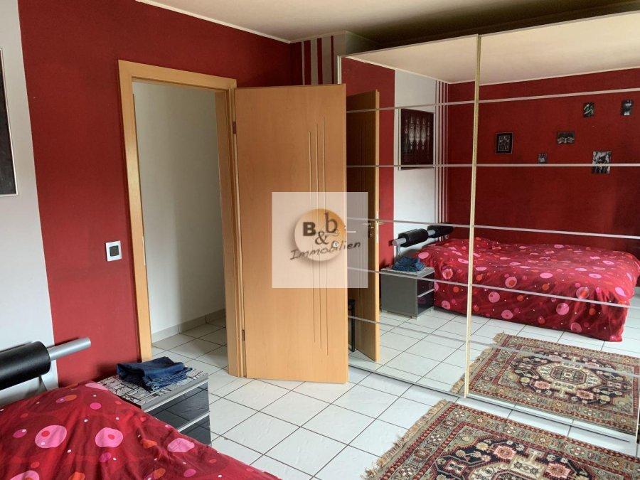 acheter maison individuelle 4 chambres 240 m² rodange photo 6