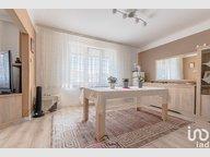 Maison à vendre F4 à Talange - Réf. 7237228