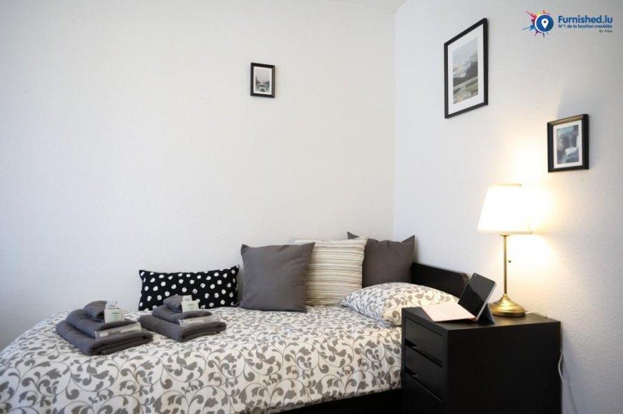 louer studio 0 chambre 0 m² luxembourg photo 1