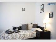 1-Zimmer-Apartment zur Miete in Luxembourg-Limpertsberg - Ref. 6323820