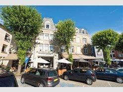 Office for sale 9 bedrooms in Arlon - Ref. 6454892
