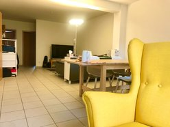 Apartment for rent 2 bedrooms in Luxembourg-Cessange - Ref. 6979180
