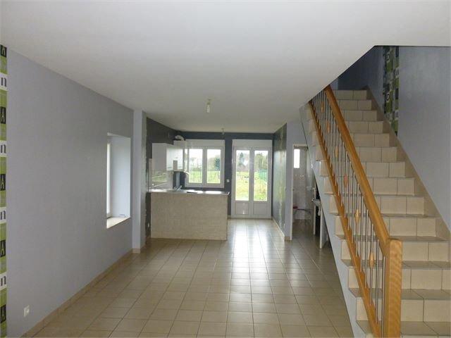 louer maison mitoyenne 4 pièces 105 m² roussy-le-village photo 3