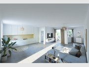 Duplex for sale 3 rooms in Trier - Ref. 7196268