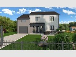 Einfamilienhaus zum Kauf 3 Zimmer in Wincrange - Ref. 6356588