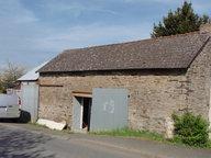 Maison à vendre à Marsac-sur-Don - Réf. 6028908