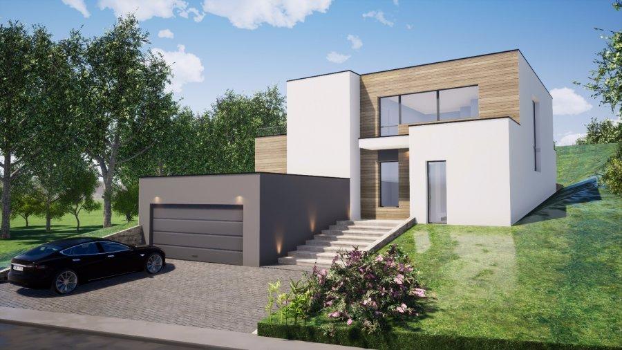 acheter maison 8 pièces 144 m² metz photo 1