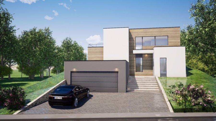 acheter maison 8 pièces 144 m² metz photo 2
