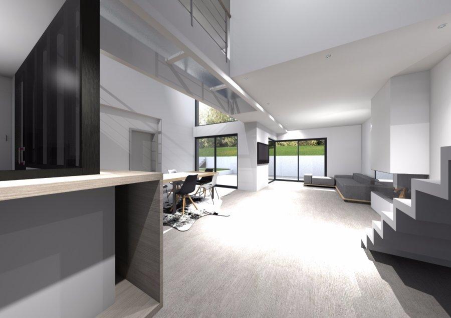 acheter maison 8 pièces 144 m² metz photo 3