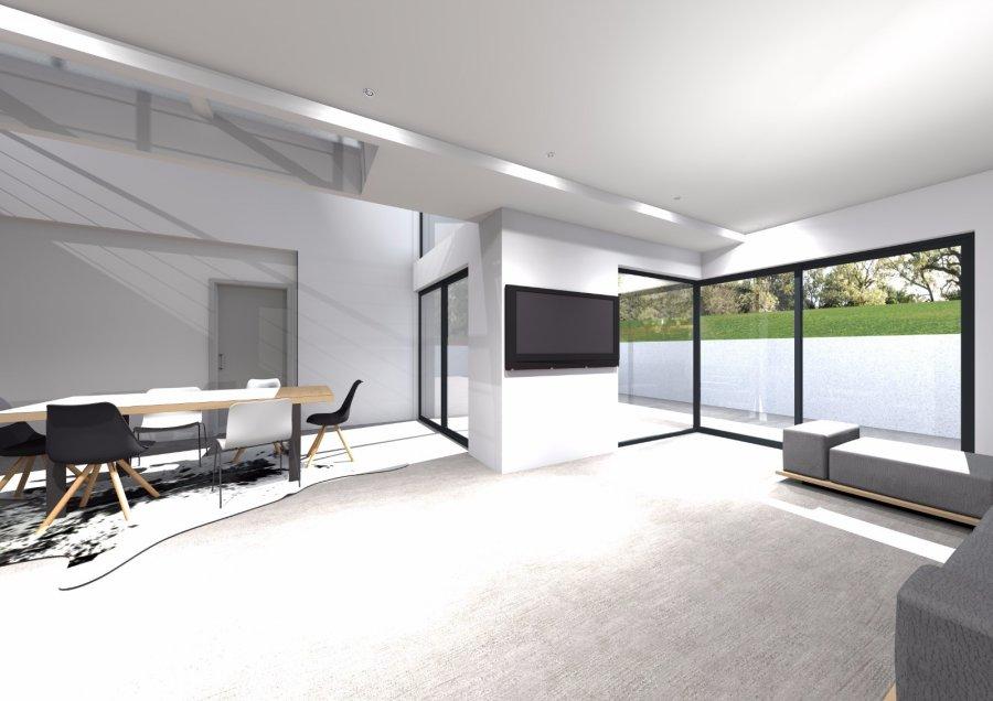 acheter maison 8 pièces 144 m² metz photo 4