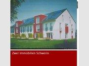 Reihenhaus zum Kauf 6 Zimmer in Schwerin - Ref. 4927340