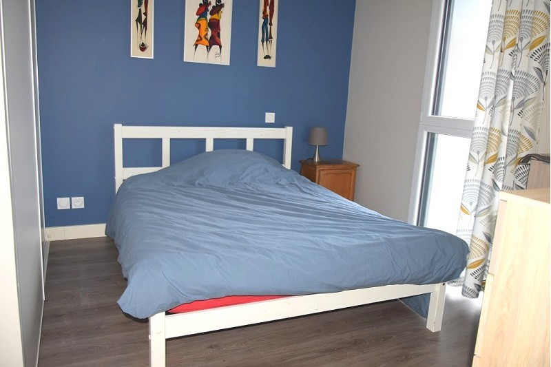 acheter appartement 2 pièces 44 m² cysoing photo 3