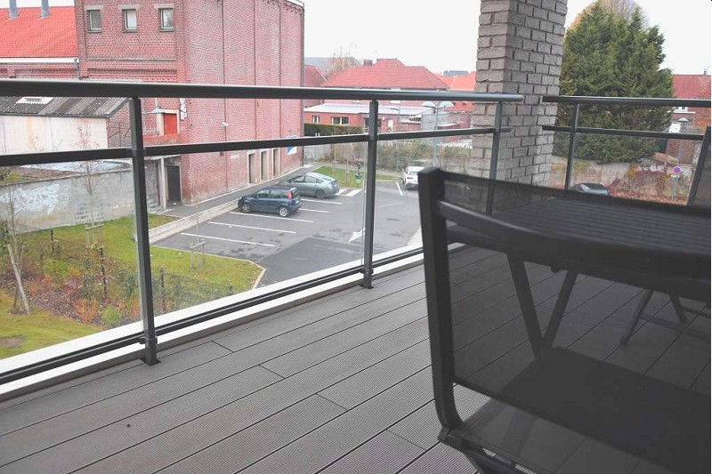 acheter appartement 2 pièces 44 m² cysoing photo 2