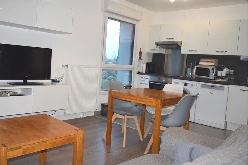 acheter appartement 2 pièces 44 m² cysoing photo 4