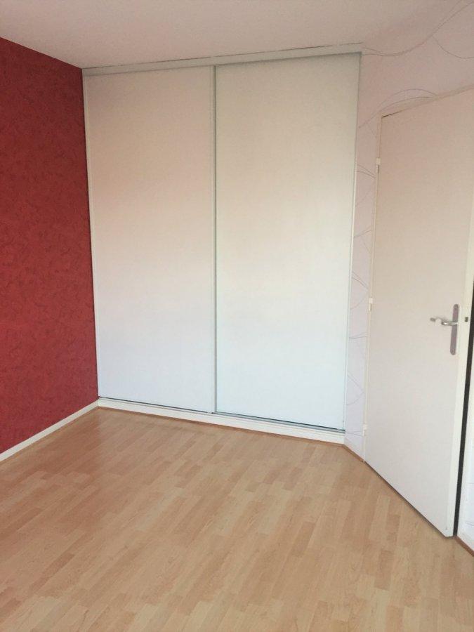 Appartement à louer F2 à Maidieres