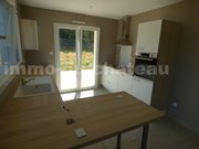 Maison à vendre F6 à Saint-Nabord - Réf. 7102316