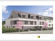 Terraced for sale 5 bedrooms in Luxembourg-Cents - Ref. 6664044