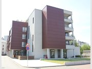 Wohnung zur Miete 2 Zimmer in Esch-sur-Alzette - Ref. 6803308