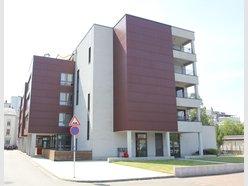 Appartement à louer 2 Chambres à Esch-sur-Alzette - Réf. 6803308