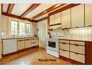 Duplex à vendre 5 Pièces à Quierschied - Réf. 6868844