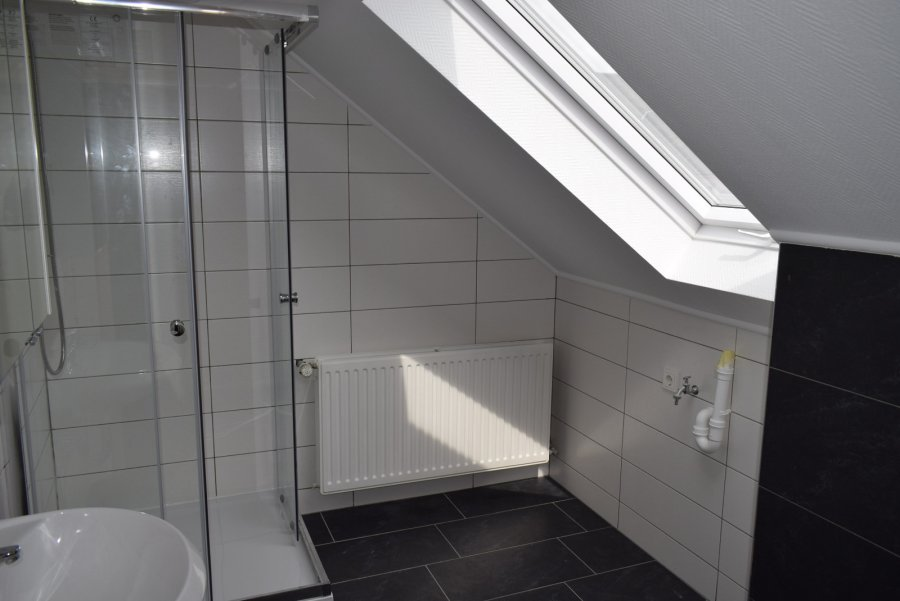 Maison à vendre 4 chambres à Eschdorf