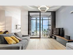 Appartement à vendre 2 Chambres à Luxembourg-Kirchberg - Réf. 7331692