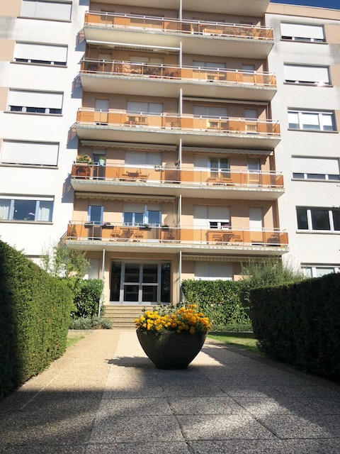 acheter appartement 2 chambres 90 m² luxembourg photo 1