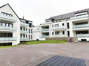 Apartment for sale 4 rooms in Langsur - Ref. 7024764