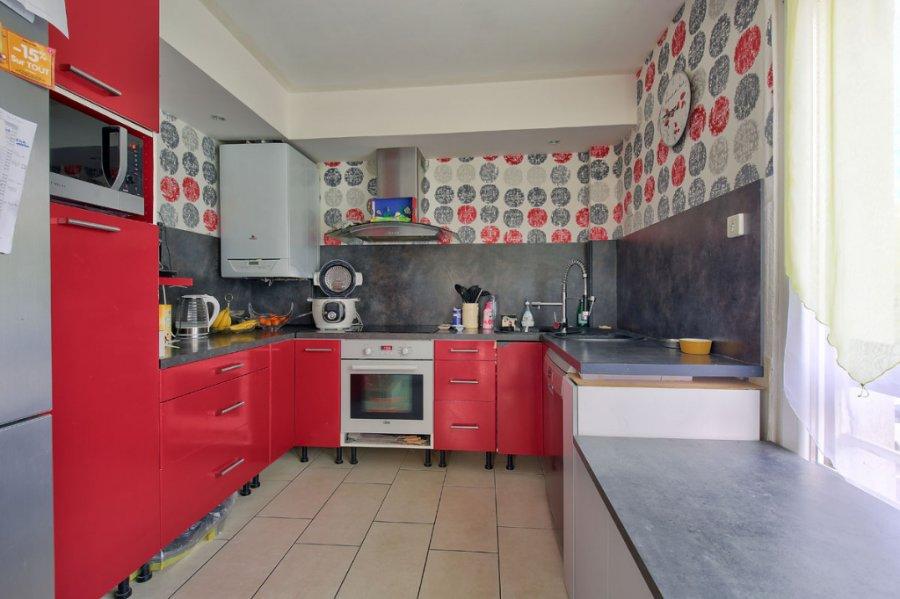 acheter appartement 5 pièces 88 m² metz photo 3
