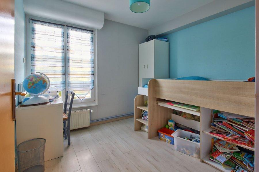 acheter appartement 5 pièces 88 m² metz photo 4