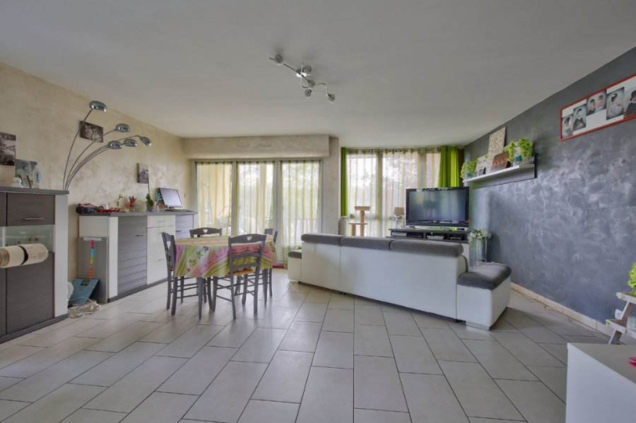 acheter appartement 5 pièces 88 m² metz photo 1
