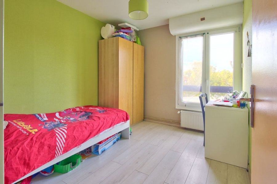 acheter appartement 5 pièces 88 m² metz photo 5