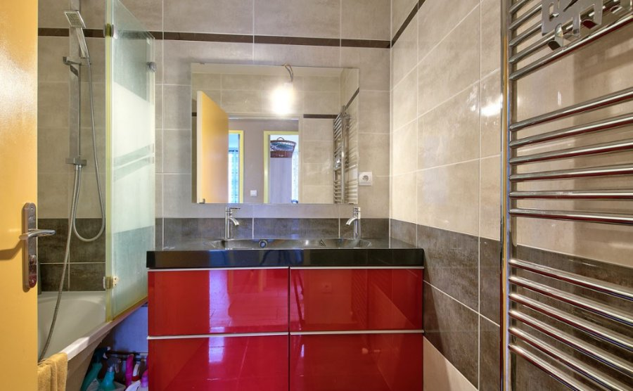 acheter appartement 5 pièces 88 m² metz photo 6