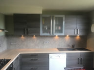 Maison à vendre F5 à Seingbouse - Réf. 6574204