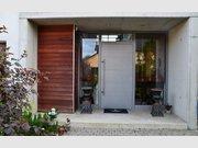 Maison à vendre 5 Chambres à Buschdorf - Réf. 6447228