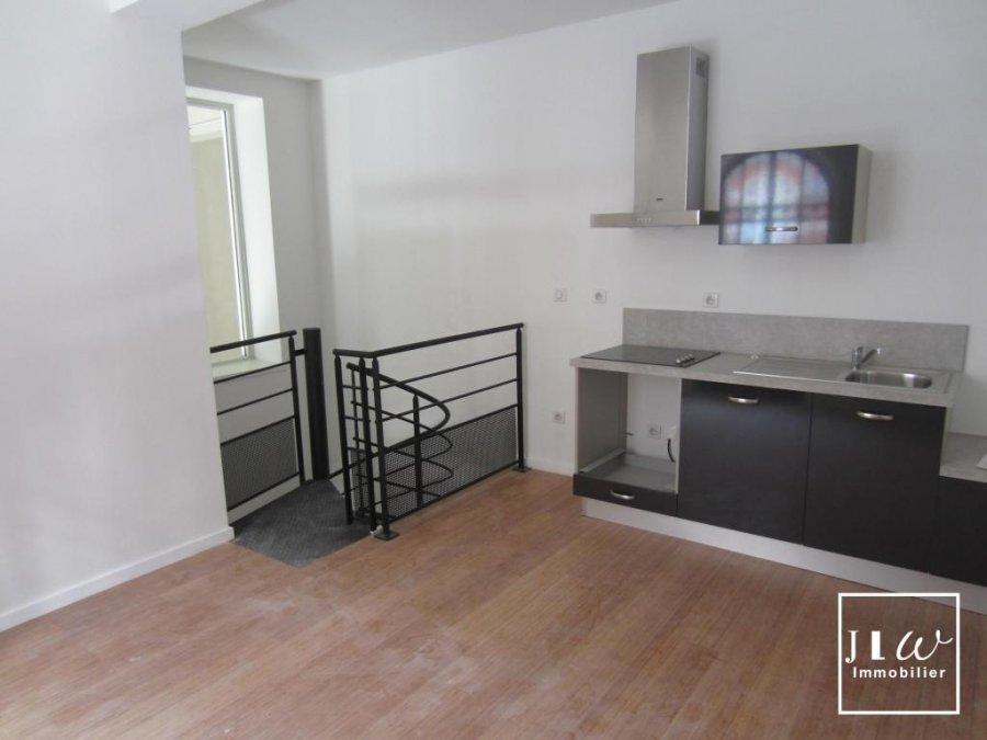 louer appartement 2 pièces 32.51 m² lille photo 1