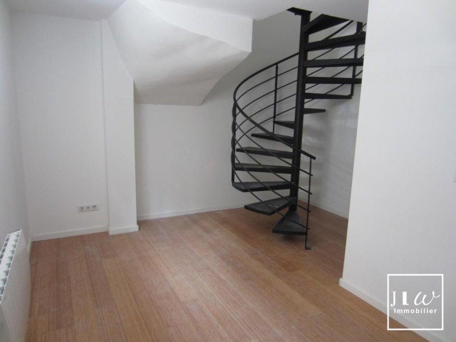 louer appartement 2 pièces 32.51 m² lille photo 2
