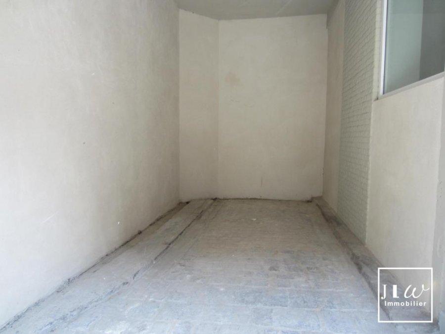 louer appartement 2 pièces 32.51 m² lille photo 4