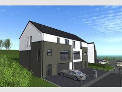 Maison jumelée à vendre 3 Chambres à Rodenbourg - Réf. 5136508