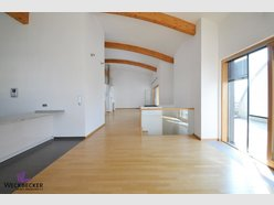 Penthouse for rent 4 bedrooms in Strassen - Ref. 6320252