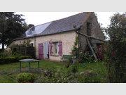 Maison à vendre F1 à Derval - Réf. 6406268