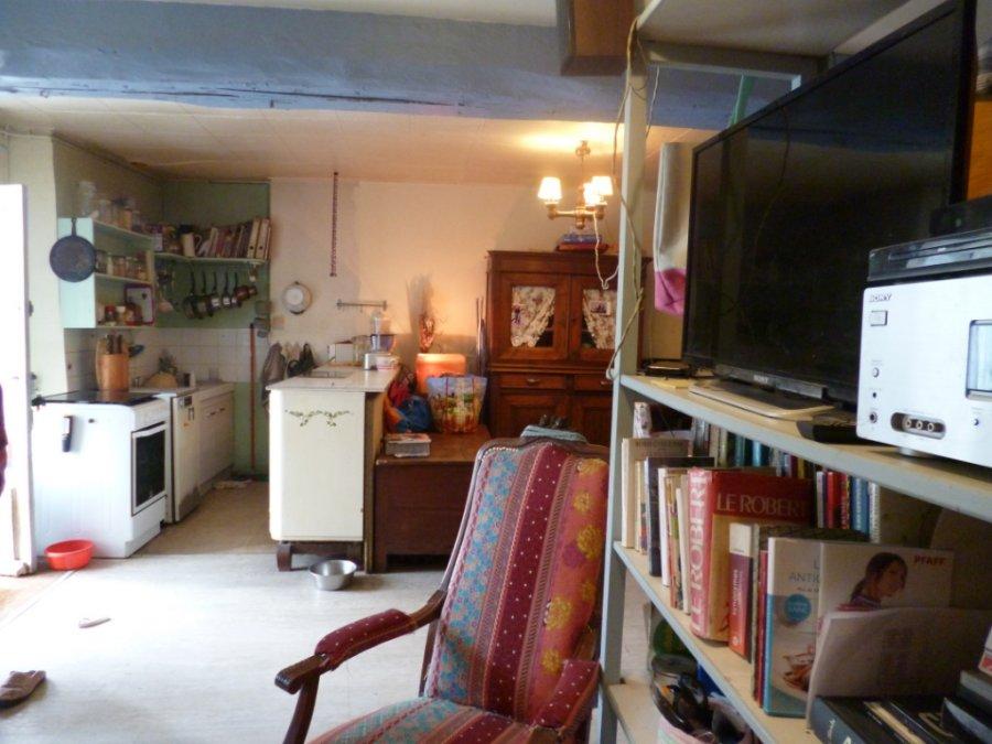acheter maison 1 pièce 60 m² derval photo 5