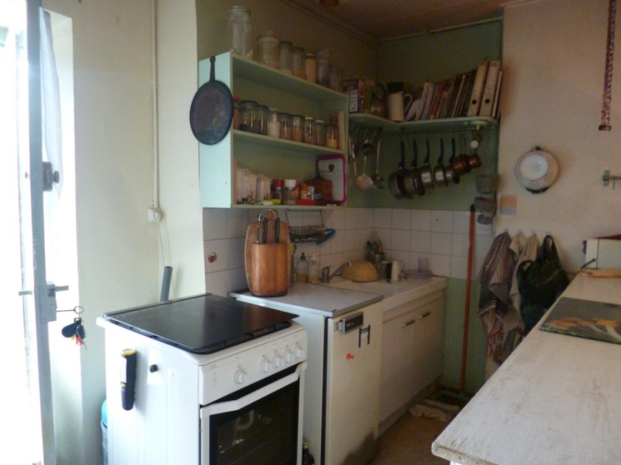 acheter maison 1 pièce 60 m² derval photo 3