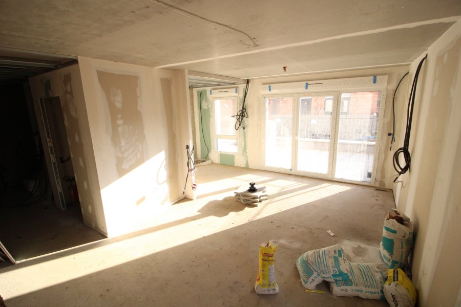 acheter appartement 3 pièces 70.05 m² metz photo 3