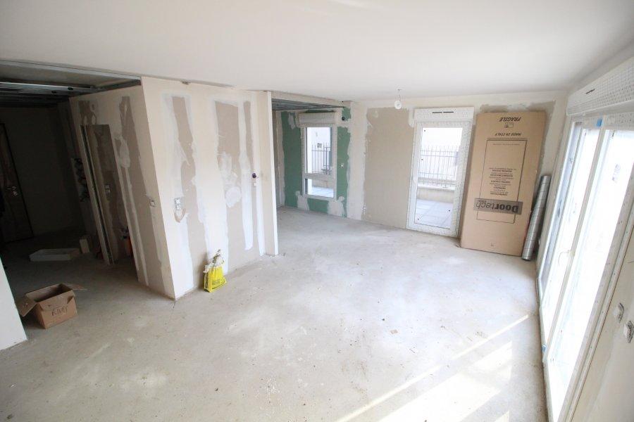 acheter appartement 3 pièces 70.05 m² metz photo 5