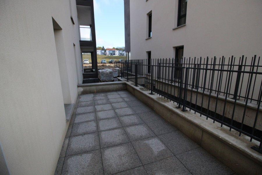 acheter appartement 3 pièces 70.05 m² metz photo 1