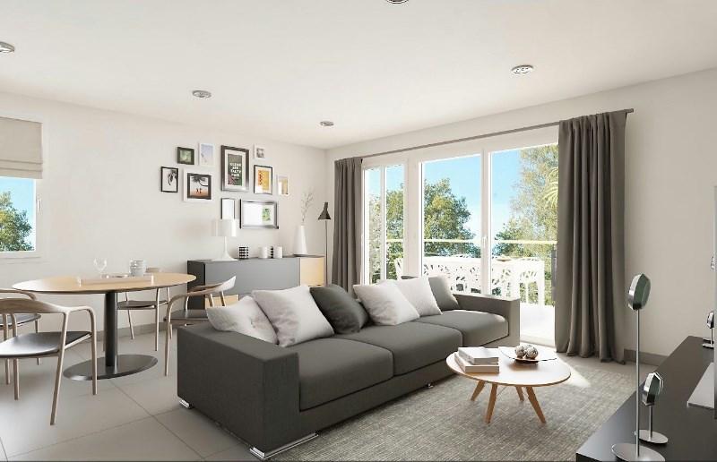 acheter appartement 3 pièces 70.05 m² metz photo 4