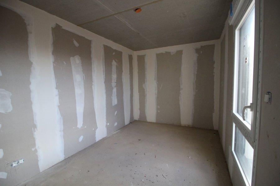 acheter appartement 3 pièces 70.05 m² metz photo 6