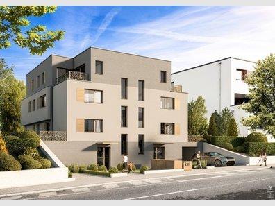 Apartment for sale 2 bedrooms in Dudelange - Ref. 6733948