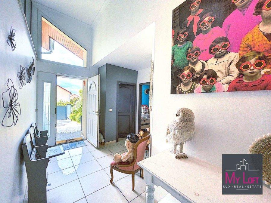 acheter maison individuelle 0 pièce 238 m² berg-sur-moselle photo 2